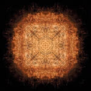 CD Helios - Erebus di God Is an Astronaut