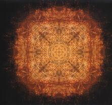Helios - Erebus (Reissue) - Vinile LP di God Is an Astronaut