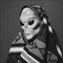 Near Unison - Vinile LP di Zomes