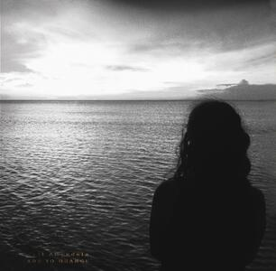 Fade to Orange - Vinile LP di Scott Amendola