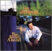 Road Ahead - CD Audio di Joe Sherbanee