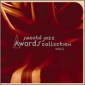 CD Sj Awards Collection vol.2