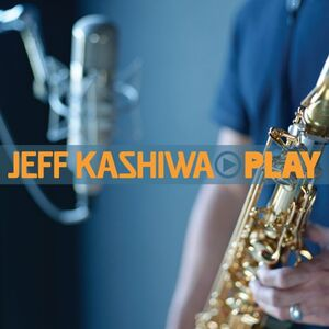 CD Play di Jeff Kashiwa