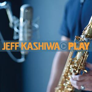 CD Play di Jeff Kashiwa