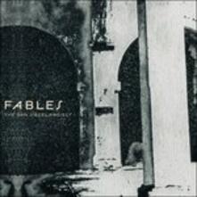 Fables - CD Audio di Dan Siegel