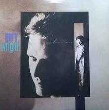 Who i Am - Vinile LP di Gary Wright