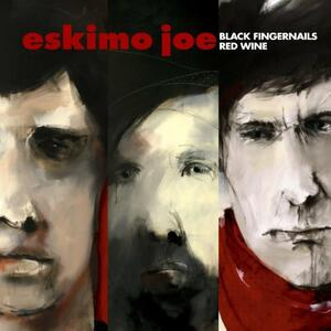 Black Fingernails, Red Wine - CD Audio di Eskimo Joe