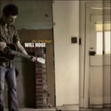 The Wreckage - CD Audio di Will Hoge
