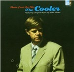 Cover CD Colonna sonora The Cooler