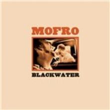 Blackwater - CD Audio di Mofro,J. J. Grey