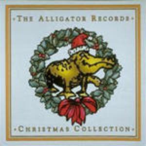 Christmas Collection - CD Audio