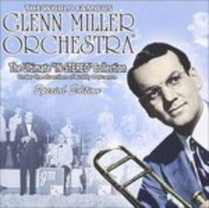 CD Ultimate In Stereo.. di Glenn Miller (Orchestra)