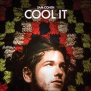 Vinile Cool It Sam Cohen