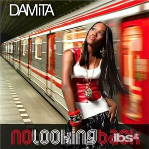 CD No Looking Back di Damita