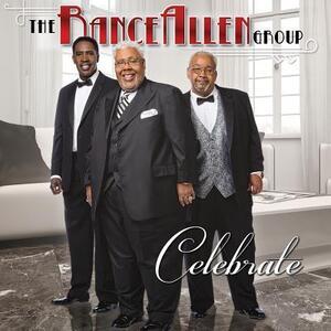 Celebrate - CD Audio di Rance Allen