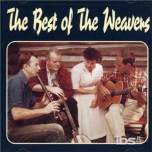 Best of - CD Audio di Weavers