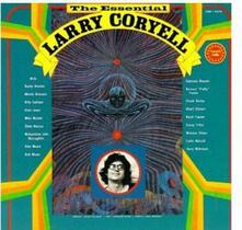 Essential - CD Audio di Larry Coryell