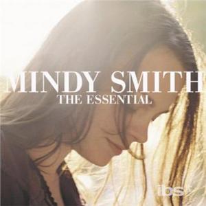 Vinile Essential Mindy Smith