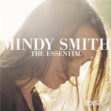 Essential - Vinile LP di Mindy Smith