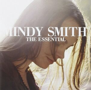 CD Essential Mindy Smith di Mindy Smith
