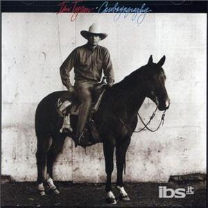 Cowboyography - CD Audio di Ian Tyson