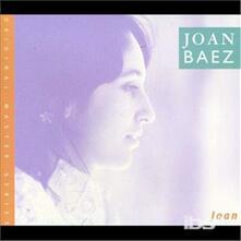 Joan - CD Audio di Joan Baez