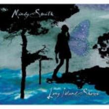 Long Island Shores - CD Audio di Mindy Smith