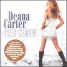The Chain - CD Audio di Deana Carter