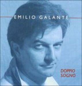 CD Galante Emilio
