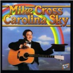 CD Carolina Sky di Mike Cross