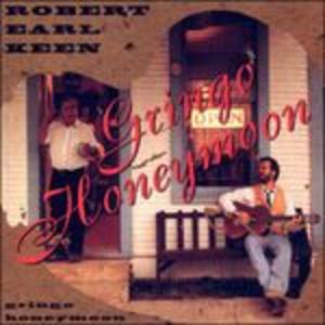 Vinile Gringo Honeymoon Robert Earl Keen