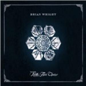 CD Rattle Their Chains di Brian Wright