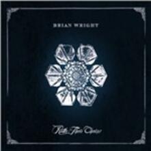 Rattle Their Chains - CD Audio di Brian Wright
