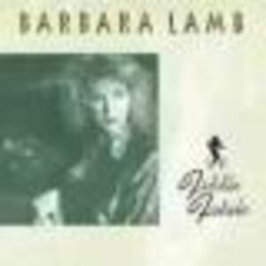 Fiddle Fatale - CD Audio di Barbara Lamb
