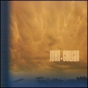 CD John Cowan di John Cowan