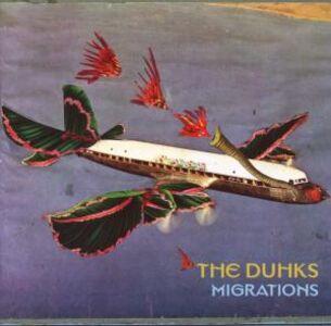 CD Migrations di Duhks