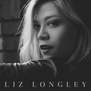 CD Liz Longley di Liz Longley