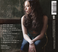 CD Build Me Up from Bones di Sarah Jarosz 1