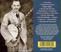 CD Banjo Crackerjax di Harry Reser 1