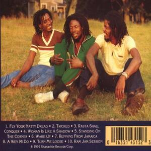Greatest Hits - CD Audio di Meditations - 2