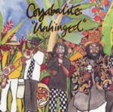 Unhinges - CD Audio di Coyabalites