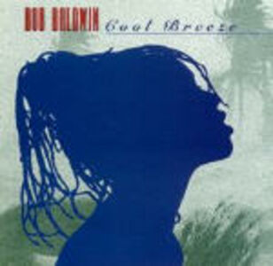 CD Cool Breeze di Bob Baldwin