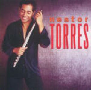 CD Treasures Heart di Nestor Torres
