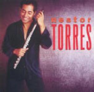 CD Treasures Heart di Nestor Torres