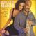 CD Won't You Let Me Love You di Walter Beasley 0