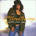 CD Smooth Urban Jazz di Streetwize 0