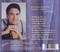 CD All the Way di Ken Navarro 1