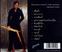 CD Perfect Love di Pamela Williams 1