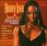 CD Smooth Jazz plays R. Kelly  0