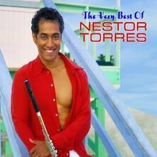 The Very Best of - CD Audio di Nestor Torres